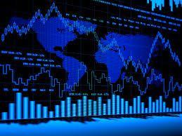 Learn Forex Trading Secrets